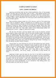 Resume Sample Introduction by About Myself Open Websites How To Write A Letter Introducing