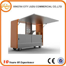 Commercial Kitchen For Sale by China Dining Car Used Food Trucks Mobile Kitchen For Sale China