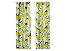Curtains Floral General Modern Abstract Floral Curtains Floral Patterns Floral