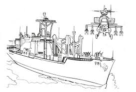 ships boats sailing vessels coloring pages 14 ships boats