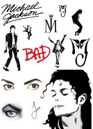 pin by me rodriguez on tatuagens pinterest michael jackson