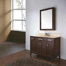 lowes bathroom designer whiteks with silver faucet for decoration