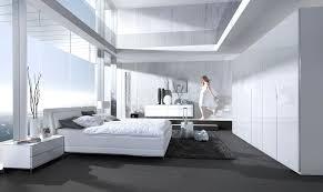 modern schlafzimmer uncategorized moderne schlafzimmer ideen uncategorizeds