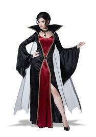 halloween costumes vampire vampire purse