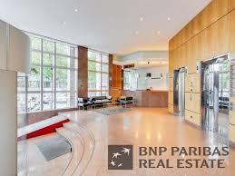 location bureaux boulogne billancourt location bureaux boulogne billancourt 92100 564m id 275133