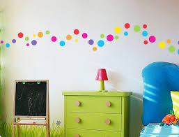 Cartoon Wall Painting In Bedroom Wall Paint Design For Kids The Room With Garden Cartoon Latest