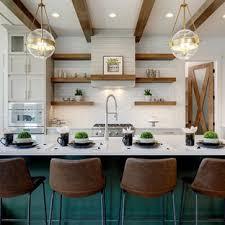 kitchen backsplash ideas with white cabinets houzz 75 beautiful kitchen with white cabinets and quartz
