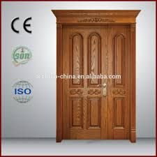 oval wooden doors design oval wooden doors design suppliers and