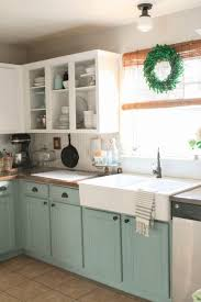 open kitchen cupboard ideas open kitchen cupboard ideas fresh kitchen open kitchen cabinets
