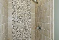 nice smallathroom tile ideas size images tiles design india room