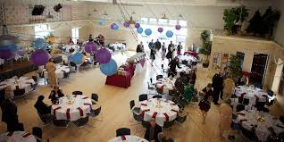 Wedding Halls In Michigan Concourse Hall Weddings Get Prices For Wedding Venues In Mi