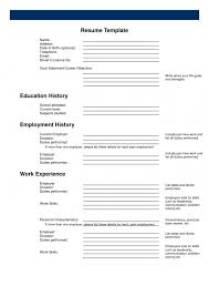 cover letter i need a free resume template i need a free template