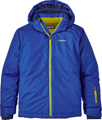 kids u0027 patagonia jackets u0026 vests u0027s sporting goods