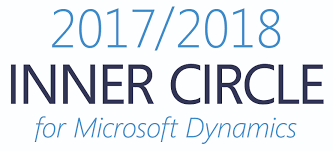 microsoft dynamics 365 gold partner uxc eclipse