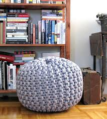 Target Ottoman Pouf How To Make A Pouf How To Make A Pouf Ottoman Pouf Ottoman Target