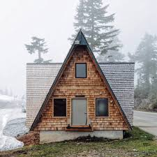 Small Cabin House 2442 Best Small House Layouts Images On Pinterest Small Houses