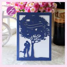 Cards Design Online Online Buy Wholesale Bengali Wedding Cards Design From China