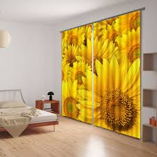 Blue And Yellow Curtains Prints Curtains Horrible Yellow And Gray Print Curtains Uncommon Yellow
