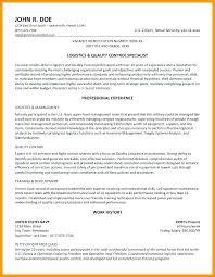 federal resume exles resume federal resume sle