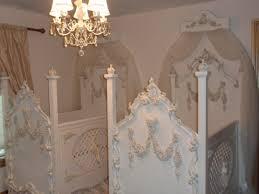 fantasy coach crib posh tots furniture ideas munire luxury cribs