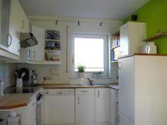 ebay küche küche inkl e geräte in rheinland pfalz trier ebay