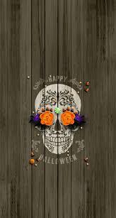 494 best halloween 3 images on pinterest halloween wallpaper
