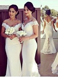 cheap modest bridesmaid dresses under 100 online tbdress com