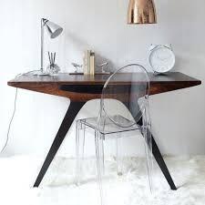 Small Mid Century Desk Small Mid Century Desk Attractive Mid Century Modern Desk Home