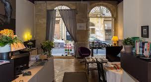 chambre d hotes bordeaux maison d hôtes chambre en ville book bed breakfast europe