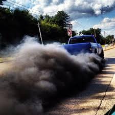 diesel jeep rollin coal diesel truck rollin coal