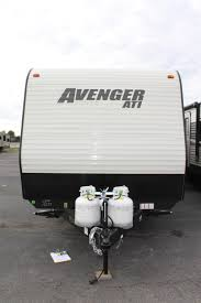 2017 prime time avenger ati 26bbs travel trailer indianapolis in