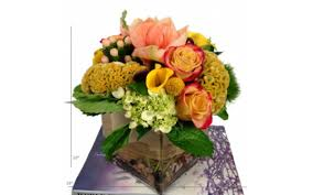 12 stunning flower arrangements for administrative professionals day