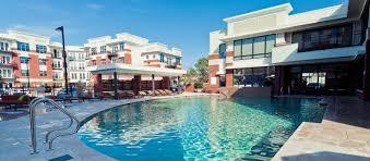 3 bedroom apartments in newport news va radius newport news va apartment home pool awesome 3 bedroom