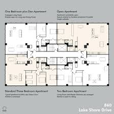 Lincoln Cottageapartment Floor Plans India Garage Apartment 1