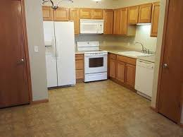 apartments for rent in waterloo ia zillow