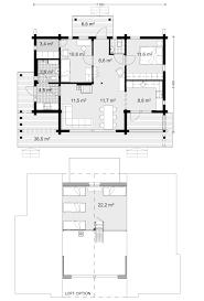 Upload Floor Plan Heijastus 88 1a