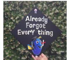best 25 graduation hats ideas on pinterest graduation caps