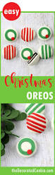 42 best christmas cookie hacks images on pinterest christmas