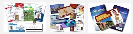 Plastic Business Card Printing Plastic Business Card Printing Dubai Business Card Uae Largest