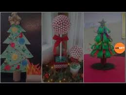 merry christmas cards ideas for christmas crafts youtube