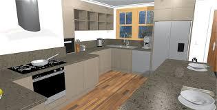 3d kitchen design software home facebook