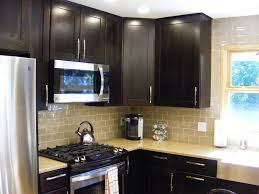 kitchen remodel archives mhi interiors mhi interiors