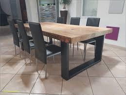 table de cuisine avec rallonge table cuisine avec rallonge impressionnant grande table de salle a