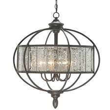 Chandelier Company Currey Company Lighting Florence Chandelier 9330 Free Shipping