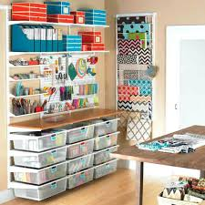 Compact Storage Cabinets Lego Storage Ideas 25 Best About On Pinterest Kitchen Small