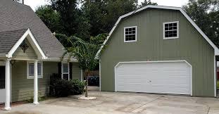 gambrel roof garage gambrel roof garages plans design gambrel roof garages plans