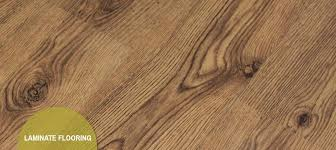 cheap laminate flooring underlay u2013 meze blog