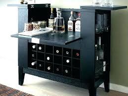 liquor cabinet with lock and key locking bar cabinet locking liquor bar cabinet full size of alcohol