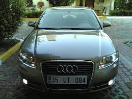 2006 audi a4 weight audi a4 1 6 2006 pictures specs