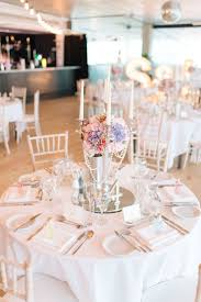 17 best wedding colors pastel images on pinterest marriage